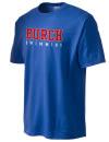 Burch High SchoolSwimming