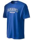 Hawkins High SchoolAlumni
