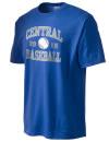 Central High SchoolBaseball