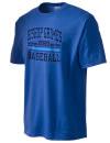 Bishop Grimes High SchoolBaseball