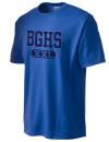 Bishop Grimes High SchoolArt Club