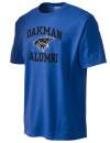 Oakman High SchoolAlumni