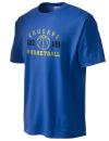 Campbellsport High SchoolBasketball