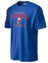 Antelope Union High SchoolFootball