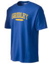 Gridley High SchoolStudent Council