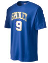 Gridley High SchoolBasketball
