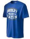 Gridley High SchoolSoccer