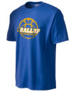 Charter Oak High SchoolBasketball