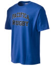 Pacifica High SchoolRugby