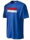 Keystone Heights High SchoolSwimming
