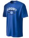 Godby High SchoolVolleyball