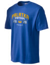Palatka High SchoolHockey