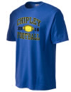 Chipley High SchoolFootball