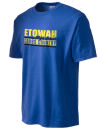 Etowah High SchoolCross Country