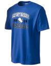 Elbert County High SchoolBaseball