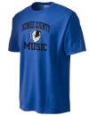 Oconee County High SchoolMusic