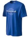 Sierra High SchoolBasketball