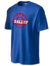 Orange Glen High SchoolBasketball