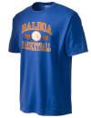 Balboa High SchoolBasketball
