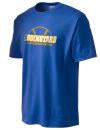 Cloverdale High SchoolBaseball