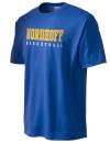 Nordhoff High SchoolBasketball