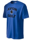 Avon High SchoolGolf