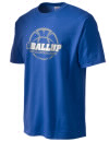 Bristol Eastern High SchoolBasketball