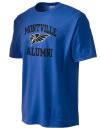 Montville High SchoolAlumni