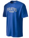 Harbor City High SchoolBaseball