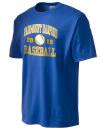 Fairmount Harford High SchoolBaseball