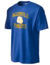 Walkersville High SchoolGymnastics