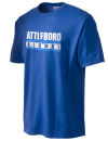Attleboro High School