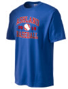 Ashland High SchoolBaseball