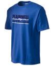 Plainwell High SchoolCross Country