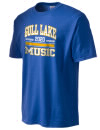 Gull Lake High SchoolMusic