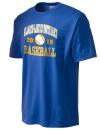 Bonanza High SchoolBaseball