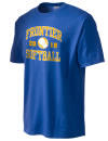 Frontier High SchoolSoftball