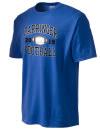 Barringer High SchoolFootball