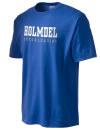 Holmdel High SchoolCheerleading