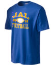 Jal High SchoolFootball