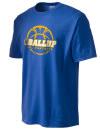 Jal High SchoolBasketball
