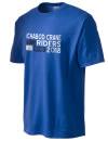 Ichabod Crane High SchoolAlumni