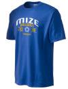 Mize High SchoolCheerleading