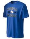 Harrisonville High SchoolBaseball