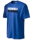 Greenfield High School