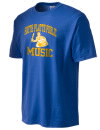 South Platte High SchoolMusic