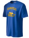 Skaneateles High SchoolGolf