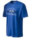 Camden County High SchoolFootball