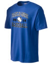 Franklin Monroe High SchoolBaseball
