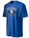 Franklin Monroe High SchoolSoftball
